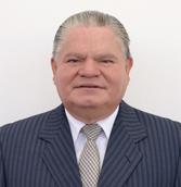 Rev. José Soto