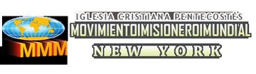 Movimiento Misionero Mundial New York